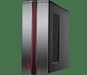 HP Omen i5 Desktop PC w/ 16GB RAM & 3GB GPU for $1,000 + free shipping