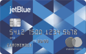JetBlue Plus Card: Earn 30,000 bonus points