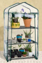 Pure Garden 3-Tier Portable Greenhouse for $19 + pickup at Walmart