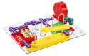 Theefun Smart Electronics Discovery Kit for $23 + free shipping