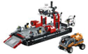 LEGO Technic Hovercraft for $72 + free shipping