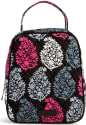 Vera Bradley Lunch Bags from $17 + free shipping w/ $75