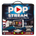 Spin Master Games Pop Stream Board Game for $4 + pickup at Walmart