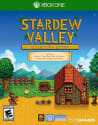 Stardew Valley: Collector's Ed. for Xbox One for $13 + pickup at Walmart