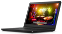 """Dell Inspiron Kaby Lake i5 2.5GHz 16"""" Laptop for $530 + free shipping"""
