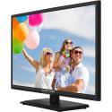 "Sceptre 24"" 1080p LED HDTV for $85 + free shipping"