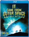 It Came from Outer Space on 3D Blu-ray for $8 + pickup at Walmart