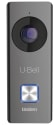 Uniden U-Bell WiFi Video Doorbell for $90 + free shipping