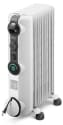DeLonghi Full-Room Radiant Heater for $79 + free shipping