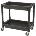 Poly Service Cart for $49 + Northern Tool pickup