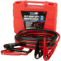 Grip On Tools Heavy-Duty Booster Cables for $25 + Northern Tool pickup