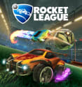 Rocket League for Xbox One for $10