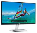 "Dell 23"" 1080p IPS LED LCD Display for $120 + free shipping"