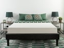 "Zinus 8"" Memory Foam Green Tea Twin Mattress for $89 + free shipping"