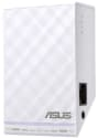 Asus 802.11n WiFi Dual Band Range Extender for $5 after rebate + free shipping
