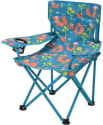 Ozark Trail Polyester Kids' Chair for $5 + pickup at Walmart