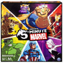 5-Minute Marvel Cooperative Card Game for $9 + free shipping