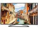 "Sceptre 50"" 1080p LED LCD HDTV for $270 + free shipping"