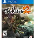 Toukiden 2 for PS4 for $40 + free shipping