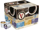 Victor Allen's K-Cup 32- to 96-Packs from $10 + pickup at Best Buy