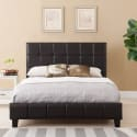 Boraam Rossington Queen Headboard for $99 + pickup at Walmart