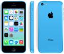 Refurb Unlocked iPhone 5c 16GB 4G Smartphone for $70 + free shipping