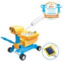 Tenergy STEM 2-in-1 Robot Car Kit for $15 + free shipping w/ Prime