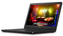 "Dell Inspiron Kaby Lake i7 Dual 16"" Laptop for $580 + free shipping"