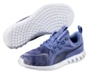 PUMA Kids' Carson 2 Mineral JR Training Shoes for $14 + free shipping