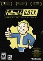Fallout 4: GOTY Edition for PC: preorders for $27