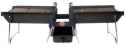 Mr. Flame BBQTime Son of Hibachi Combo for $60 + free shipping w/ Prime