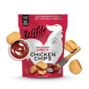 Wilde Low-Carb Chicken Chips 6-Pack for $18 + free shipping