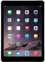 Used Apple iPad Air 2 16GB WiFi Tablet for $220 + free shipping