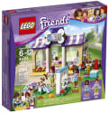 LEGO Friends Sets at Amazon: Buy 1, get 40% off 2nd + free shipping w/ Prime