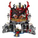LEGO Ninjago Temple of Resurrection for $56 + free shipping