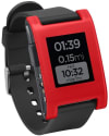 Pebble Smartwatch for iOS and Android Devices for $23 + free shipping