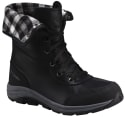Columbia Men's Bangor Omni-Heat Boots for $115 + free shipping