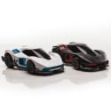 """WowWee R.E.V. Cars 2-Pack for $15 + pickup at Toys""""R""""Us"""