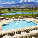 Palm Springs Hotel Sale at Travelzoo from $59/night