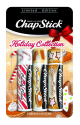 ChapStick Limited Edition Cake Batter 12-Pack for $13 + free shipping w/ Prime