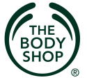 The Body Shop Sale: 30% off + free shipping