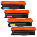 Ebbo Brother TN336/TN331 Toner Cartridge Set for $27 + free shipping