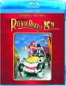 Roger Rabbit 25th Anniversary Ed. Blu-ray for $6 + pickup at Walmart
