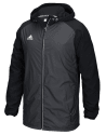 adidas Men's Modern Varsity Jacket for $34 + free shipping
