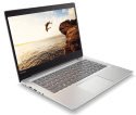 "Lenovo Kaby Lake R i7 Quad 14"" 1080p Laptop for $600 + free shipping"