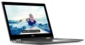 """Dell Kaby Lake R i5 Quad 16"""" Touch Laptop for $617 + free shipping"""