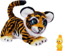 FurReal Roarin Tyler the Playful Tiger for $94 + free shipping