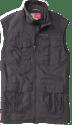 Craghoppers Men's NosiLife Gilet Vest for $59 + free shipping