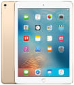 "Apple iPad Pro 9.7"" 32GB WiFi + 4G LTE Tablet for $579 + free shipping"