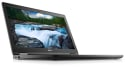 "Dell Latitude Kaby Lake i5 Dual 16"" Laptop for $779 + free shipping"